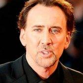 10 Голлівудських знаменитостей, які працюють під псевдонімом