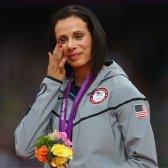 Американська стрибунка побила рекорд Олени Ісінбаєвої