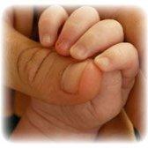 Хвороба брудних рук - як її уникнути