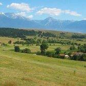 Болгарія приваблива для бюджетних подорожей