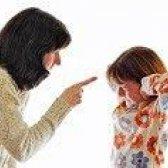 Що діти повинні батькам?
