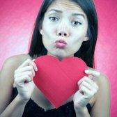 День святого валентина: як підготується до свята кохання?