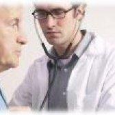 Діагностика європейського рівня в міжнародному центрі він клінік