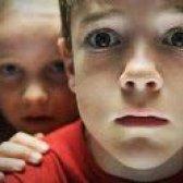 До чого призводять дитячі страхи?
