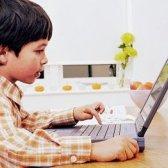 До чого призводять дитячі захоплення?