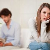 Як з втомленою і розчарованою перетворитися в радісну і успішну жінку?
