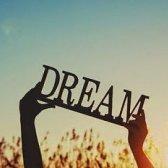 Як перестати шкодувати про нездійснених мріях?