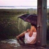 Як пережити втрату близької людини?