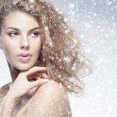 Як правильно доглядати за шкірою взимку?