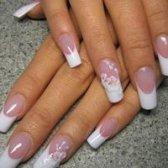Як правильно вибрати відповідну форму нігтів (з фото)