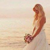 Як стати досконалою дружиною?