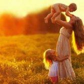 Як виховати впевненого в собі дитину, якщо він часто хворіє?