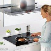 Як вибрати кухонну плиту
