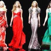 Як вибрати сукню?