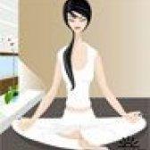 Критерії успішності практики йоги