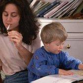 Курять батьки: чого чекати дитині
