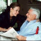 Маленькі секрети великого родинного щастя. Спільне читання об'єднує. Частина 3.