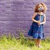 Навчіть дітей любити себе