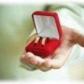 Плавильна організація весілля