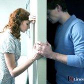 Чому чоловік не хоче жити разом
