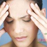 Чому з'являються головні болі?