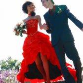 Підготовка до весілля від а до я.