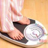 Причини появи зайвої ваги
