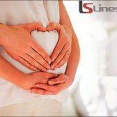 Шість популярних міфів про вагітність