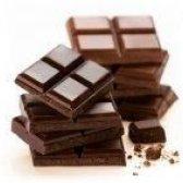 Шоколадна дієта. Відгуки про шоколадної дієті