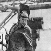 Радянські жінки