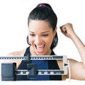 Способи скинути, прибрати зайву вагу