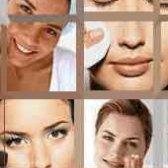 Типи шкіри: визнач свій тип.