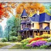 Ваш затишний будинок