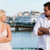 Ви хочете вступити в нові відносини після розриву?