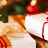 Вибираємо подарунок чоловікові на новий рік