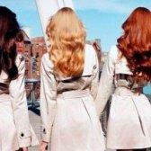 Вирощування волосся на новому рівні