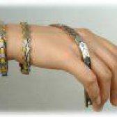 Жіночі браслети