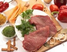 90-Денна дієта роздільного харчування, дієта 90 днів роздільного харчування
