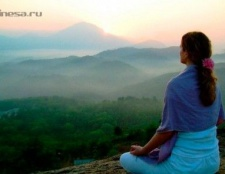 Бхакті-йога - дорога до осягнення всевишнього