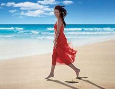 Що модно цього літа? Літні тенденції.
