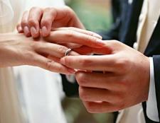 Головна причина, по якій жінка не може створити тривалі стосунки з чоловіком і вийти заміж