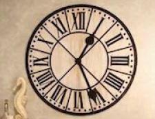До чого приснилися годинник?