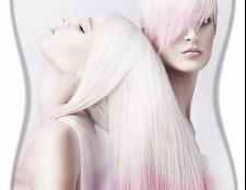 Як знебарвити волосся в домашніх умовах?