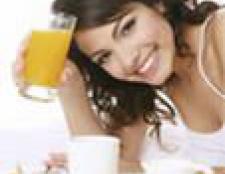 Який з напоїв найкорисніший?