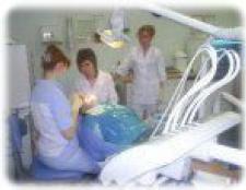Лікування пародонту є процесом складним
