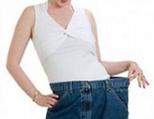 Методи, які знизять зайву вагу