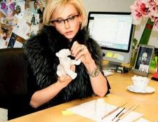 Модні поради від Евеліна Хромченко