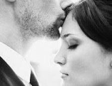 Чи можна знайти щастя в любові після розлучення?