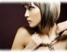 Нарощування волосся: особливості та переваги