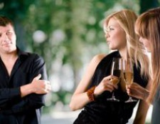Чому не складаються стосунки між чоловіком і жінкою